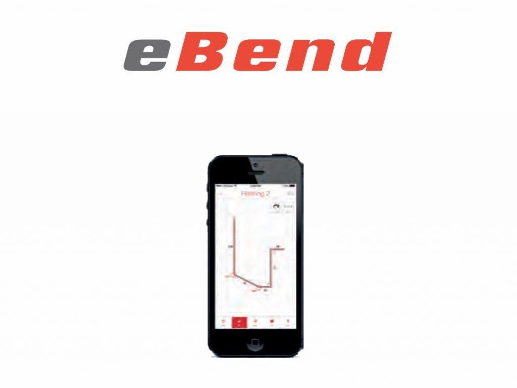 eBend Mobile