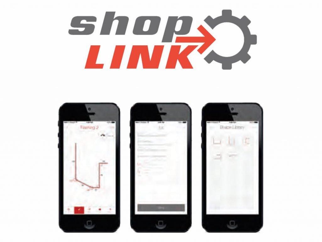 Shoplink Mobile